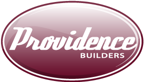Providence Builders